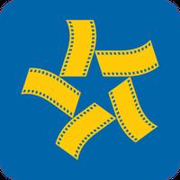 Ícone do Cinépolis