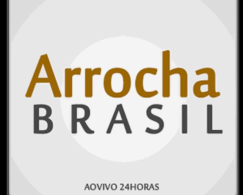 ARROCHA MP3 DE MUSICAS PABLO BAIXAR 2013 DO