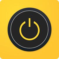 Icono de LG TV Remote Control