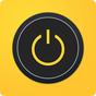 LG TV Remote Control 10.0.0.5