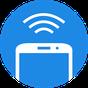 osmino: Hisse WiFi Bedava 1.8.04