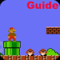 Ikona apk Guide for Super Mario Brothers