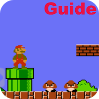 Guide for Super Mario Brothers apk icon