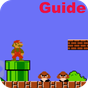 Guide for Super Mario Brothers 1.0 APK