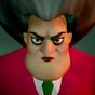 Scary Teacher 3D 5.3.2