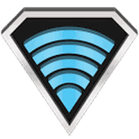 Ícone do apk SuperBeam | WiFi Direct Share