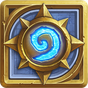 Hearthstone Heroes of Warcraft 10.2.23321