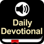 Listas Cristianas Mp3 y Videos 0.0.8