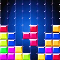 Icône de Brick Classic HD