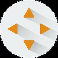 Appy Gamer–Noticias de Juegos apk icono