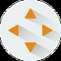 Appy Gamer–Noticias de Juegos 6.6.7