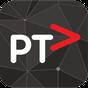 Public Transport Victoria app 1.2.3