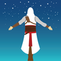 The Tower Assassin's Creed v1.0.4