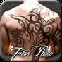 Tattoo Photo 1.2 APK