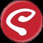 MySmartfren 5.3.2