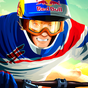Bike Unchained v1.14