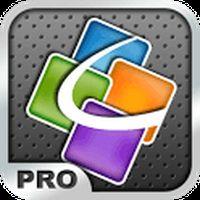 Ícone do apk Quickoffice Pro (Office e PDF)