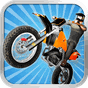 Dirt Bike 3D 1.49 APK
