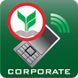 K-Corporate Mobile Banking 1.0.0