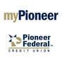Pioneer Federal Credit Union 5.5.1.0