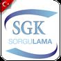 SSK Sorgulama Servisi 1.7