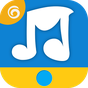 Ringtones for Android phone 1.1 APK