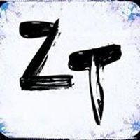 Icône apk Zone-Telechargement