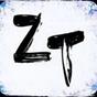 Zone-Telechargement 0.1 APK