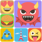 Guess Emoji The Quiz Game 1.0.53