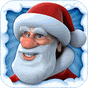 Talking Santa v2.2.2 APK