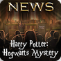 News Harry Potter Hogwarts Mystery 1.0 APK