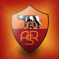 Ikon AS Roma Wallpapers