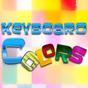 Teclado Cores 1.279.1.95 APK