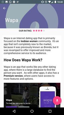 Bezpłatny serwis randkowy okc