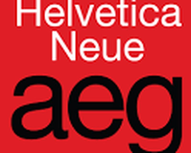 Helvetica Neue FlipFont Android - Free Download Helvetica