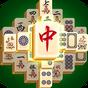 Mahjong 1.1.101