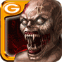 Dead Shot Zombies v13.09.00 APK