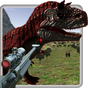 Jungle dinosaures Chasse - 3D 1.0.8