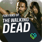 Wikia: The Walking Dead 2.9.8.1