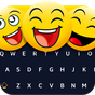 Novo Emoji Keyboard Pro 2017 1.275.18.75