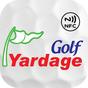 골프야디지: 골프장 코스맵,거리측정기,골프 커뮤니티,골프용품 쇼핑몰,골프부킹 정보제공