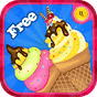 Ice Cream Maker 2.4 APK
