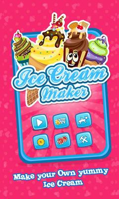 Android Spiele Downloaden