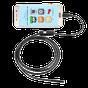 2018 Android Endoscope, EasyCap, USB camera 21oct2018
