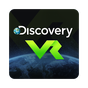 Discovery VR for Cardboard  APK
