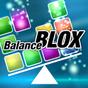 Balance Blox Full 1.07
