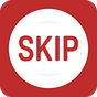 SkipTheDishes - Food Delivery 2.1.1
