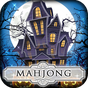Mahjong Halloween Adventure: Monster Mania 1.0.31
