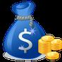 Fazer dinheiro 3.1.1 21/08/2018 APK