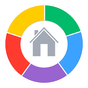 Home Budget with Sync 3.2.7